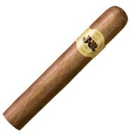 CAO Gold Robusto, , jrcigars
