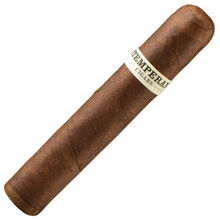 Intrigue, , jrcigars