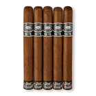 Balcony 5-Pack, , jrcigars