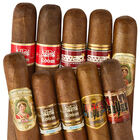 Boutique Blends Collection, , jrcigars