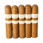 Short Gordo, , jrcigars