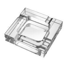 Callisto Square Crystal, , jrcigars