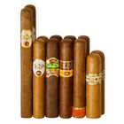 Oliva Jurist Collection, , jrcigars