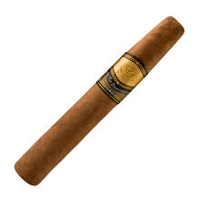 Chisel, , jrcigars