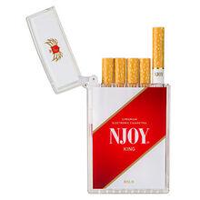 Traditional Bold 4.5% Nicotine, , jrcigars