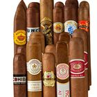 Holiday Shareable Collection, , jrcigars