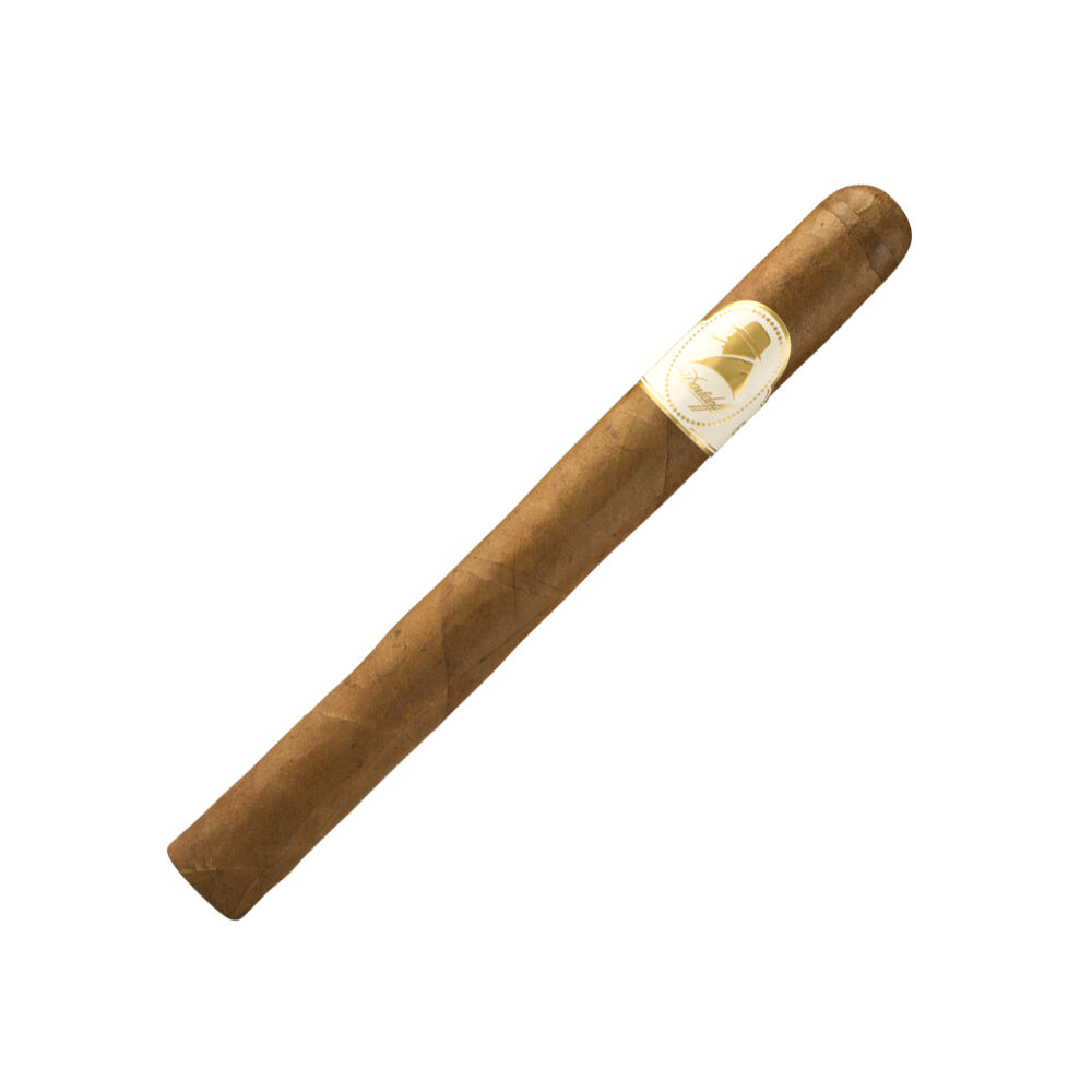 davidoff cigars price