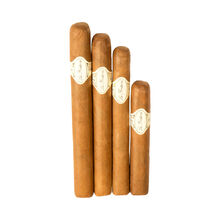 Fontana Assorted 4-Pack, , jrcigars
