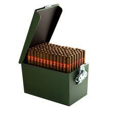 MDF Ammo Box, , jrcigars
