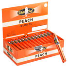 Sports Blunts Peach, , jrcigars