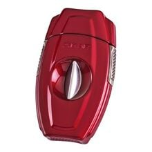 VX2 V-Cut Red, , jrcigars