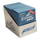 Exotic, , jrcigars