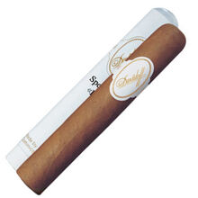 Special R Tubos, , jrcigars