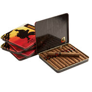 Krush Red, , jrcigars