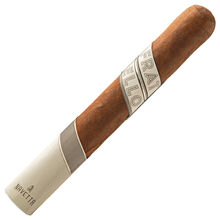 Toro Endeavour, , jrcigars