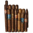 Drew Estate 14-Cigar Collection, , jrcigars