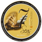 7 Seas Gold Blend, , jrcigars