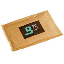 75% 10-Pack Carton, , jrcigars