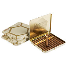 Gold Honey Cigarillos, , jrcigars