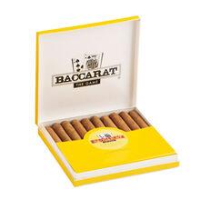 Cigarillos Classic, , jrcigars