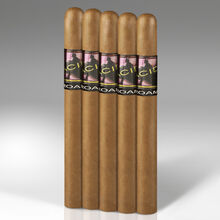 Purple Roam, , jrcigars