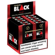 Ruby Black Cherry, , jrcigars
