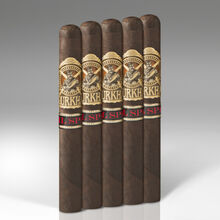 Military Special Toro, , jrcigars