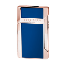 Plano Jet Flame Blue Japanese Lacquer, , jrcigars