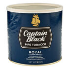 Royal, , jrcigars