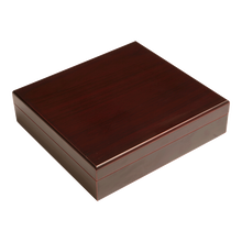 Premium Wood Humidor, , jrcigars