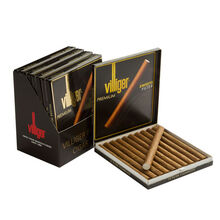 Cigarillo Sweet Filter, , jrcigars