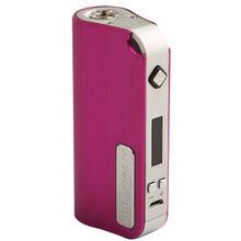 Cool Fire Pink 40 Watt, , jrcigars