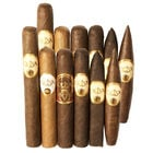 Oliva Mixed Collection #5, , jrcigars