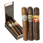Big & Bold Collection, , jrcigars
