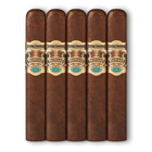 Double T, , jrcigars