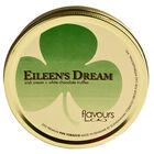 Eileen's Dream, , jrcigars