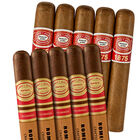 Romeo 10 Collection, , jrcigars