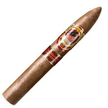 No. 9 Pyramid, , jrcigars