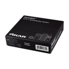 Xikar HumiKit All in One Humidification System, , jrcigars