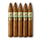1958 Belicoso, , jrcigars