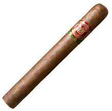 Privada No. 1, , jrcigars