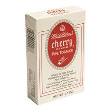 Cherry Blend, , jrcigars
