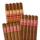 Romeo 15 Collection, , jrcigars