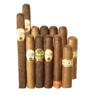 Oliva Mixed Collection #3, , jrcigars