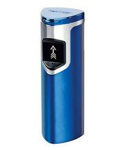 Thump Sparkle Blue Lighter, , jrcigars