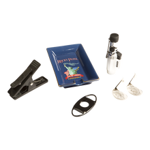Golf Dad Accessory Kit, , jrcigars