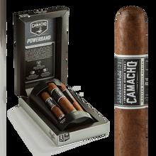 3-Cigar Selection, , jrcigars