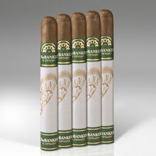 Annuity, , jrcigars