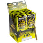 Cigarillos White Grape, , jrcigars