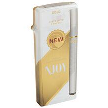 Traditional Gold 3.0% Nicotine, , jrcigars
